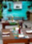 Taco Bar (1).jpg