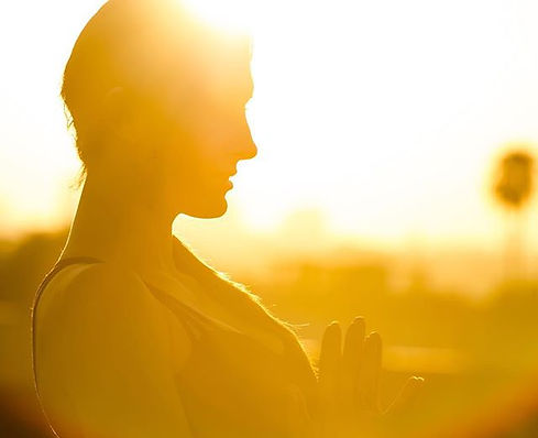 Let your light shine. Be a source of strength and courage. Share your wisdom. Radiate love.jpg