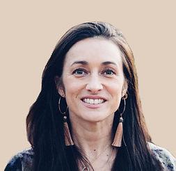 Aarona_HaanaTopanga - Aarona Lea_edited.