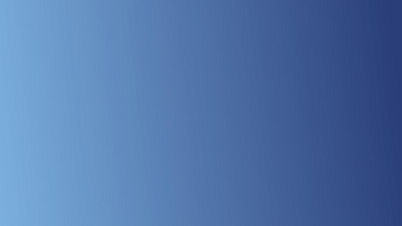 gradientA_2x_edited.jpg