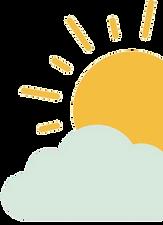 sun.png