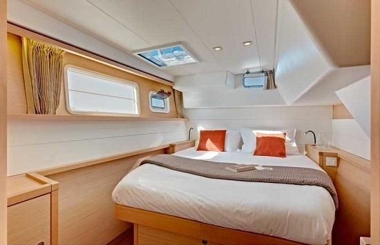 boat-interior-5