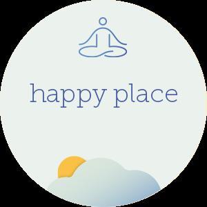 kk_happy place.png
