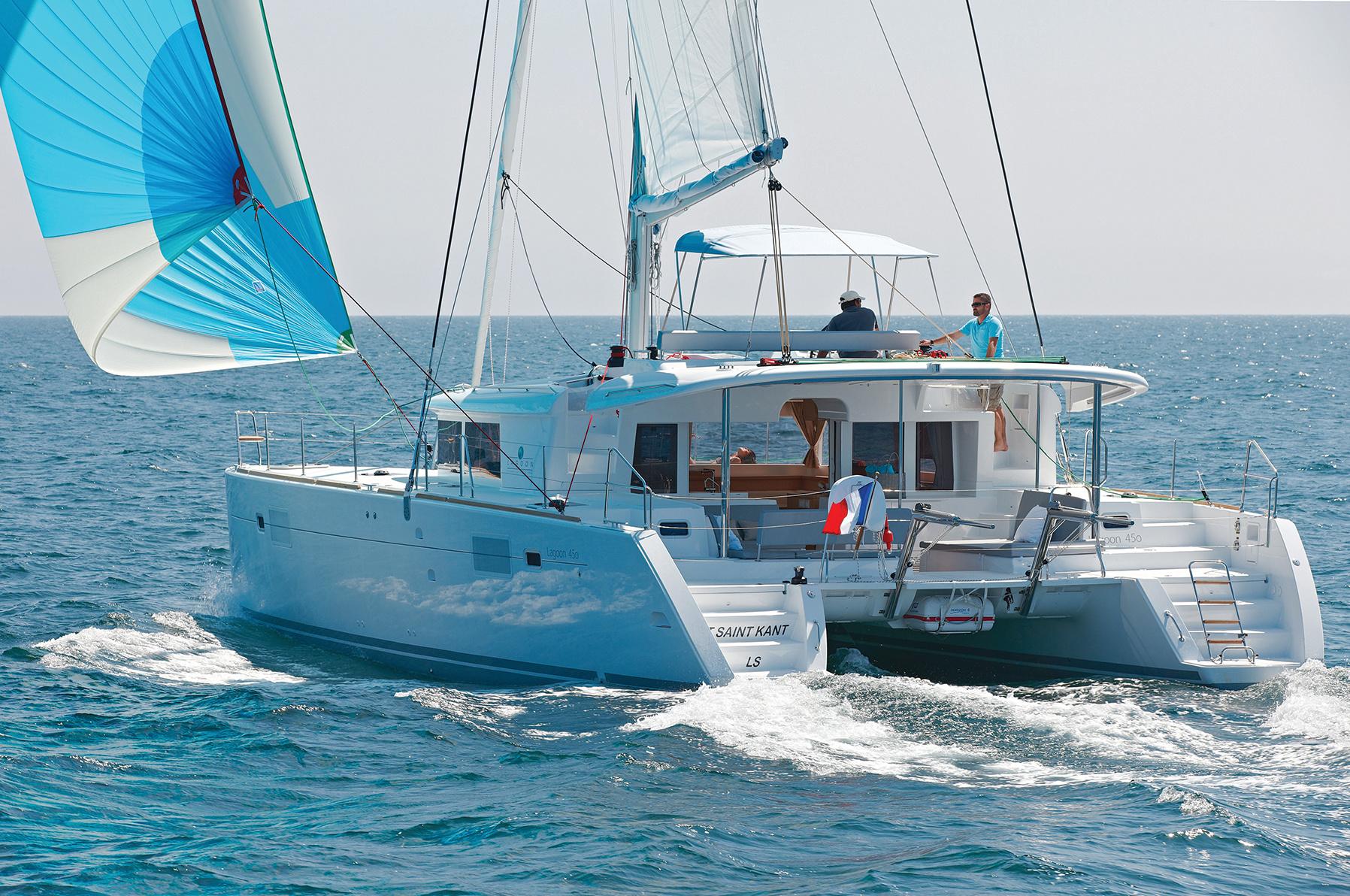 boat-exterior-11