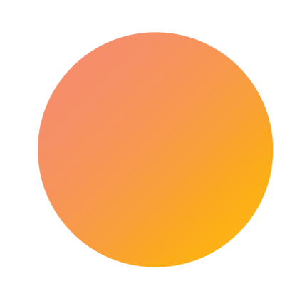 YWU_sunsetfade.png