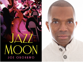 Q&A with class instructor Joe Okonkwo