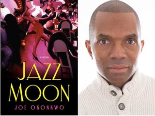 Q&A with class instructor Joe Okonkwo