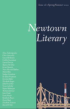 newtown issue 16 cover jpg.jpg