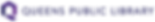 QPL_Logo_RGB_PURPLE_Horizontal.png