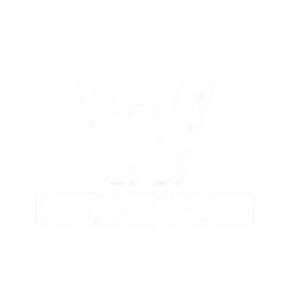 Renovate Women logo white.png