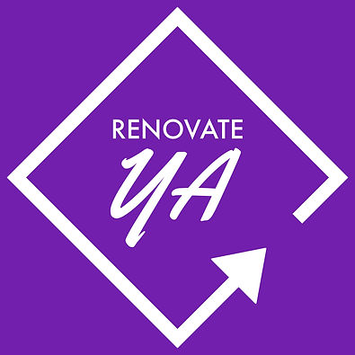 Renovate Young Adults.jpg