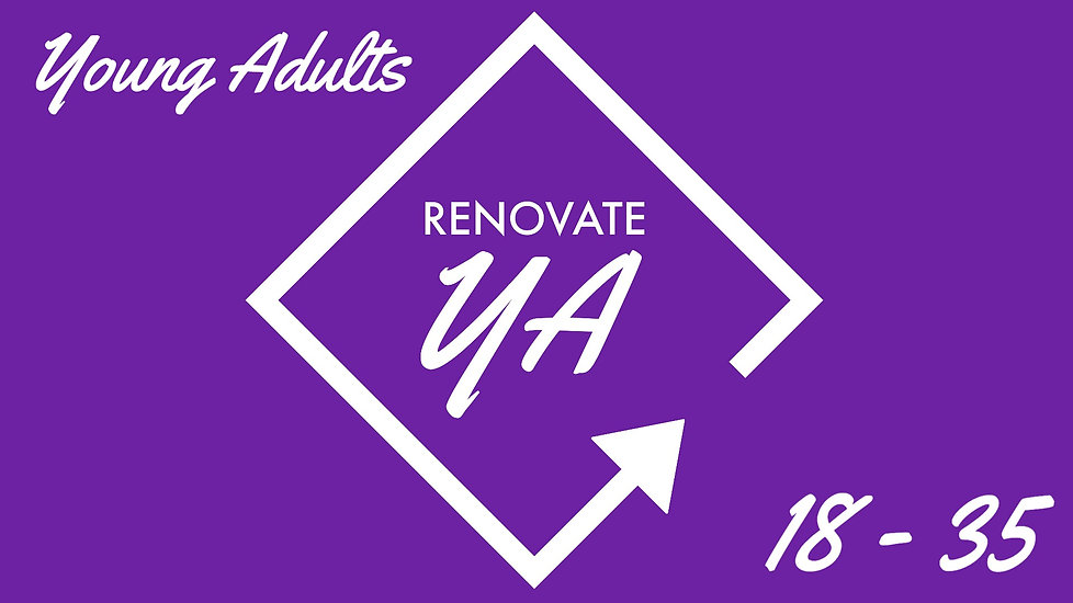 Renovate%20Young%20Adults_edited.jpg