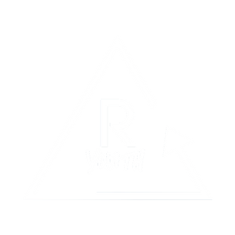 Youth Logo white.png