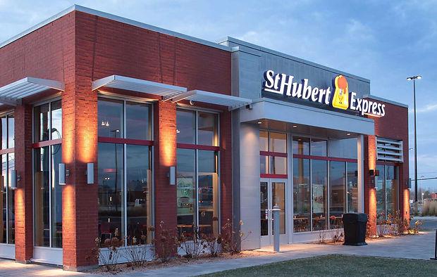 53361-St-Hubert-Express_02.jpg