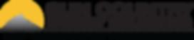 logo2019.2HZT.png