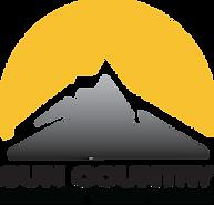 logo2019.2.png