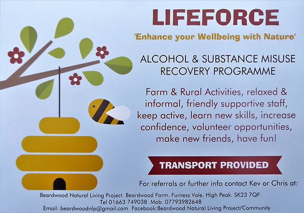 Lifeforce 2018-19 flyer side 1.JPG