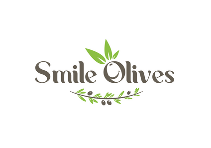 Smile Olives