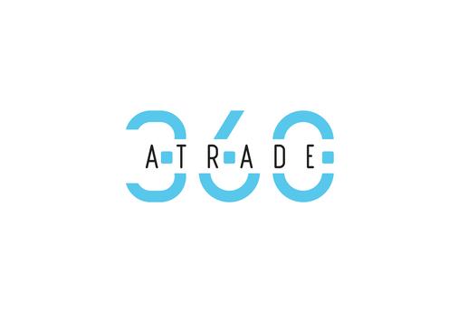Atrade360
