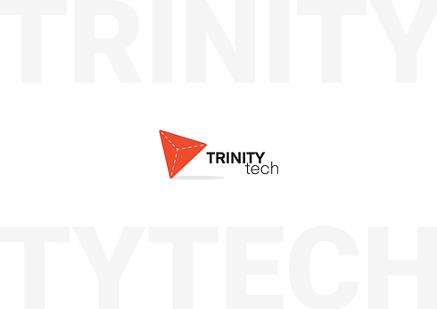 TrinityTech_portfolio.png