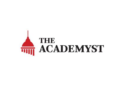 The Academyst