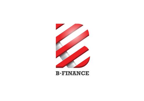 B-Finance