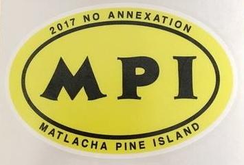 2017 Apr MatNoAnnex Sticker (2)