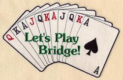Bridge Lessons