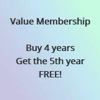 Value Membership