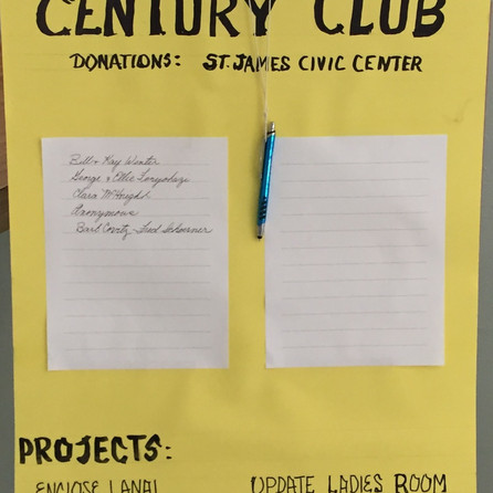 2017 Dec CenturyClub board_edited.jpg