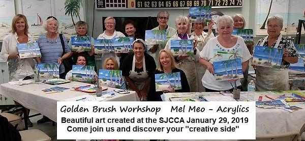 2019 Jan GB Workshop Mel Meo sm.jpg