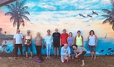 2021 Yoga group.jpg