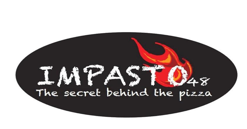 web-logo-impasto-48-pizza-1_edited.jpg