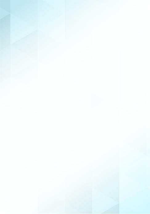 homepage_capabilities_bg.png