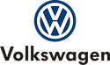 kisspng-volkswagen-group-wolfsburg-car-l