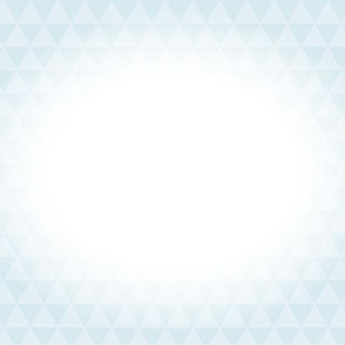 diamond_pattern_bg_2x_edited.jpg