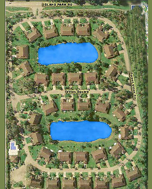 Fort-Myers-Forest-Villas-vertical2.jpg