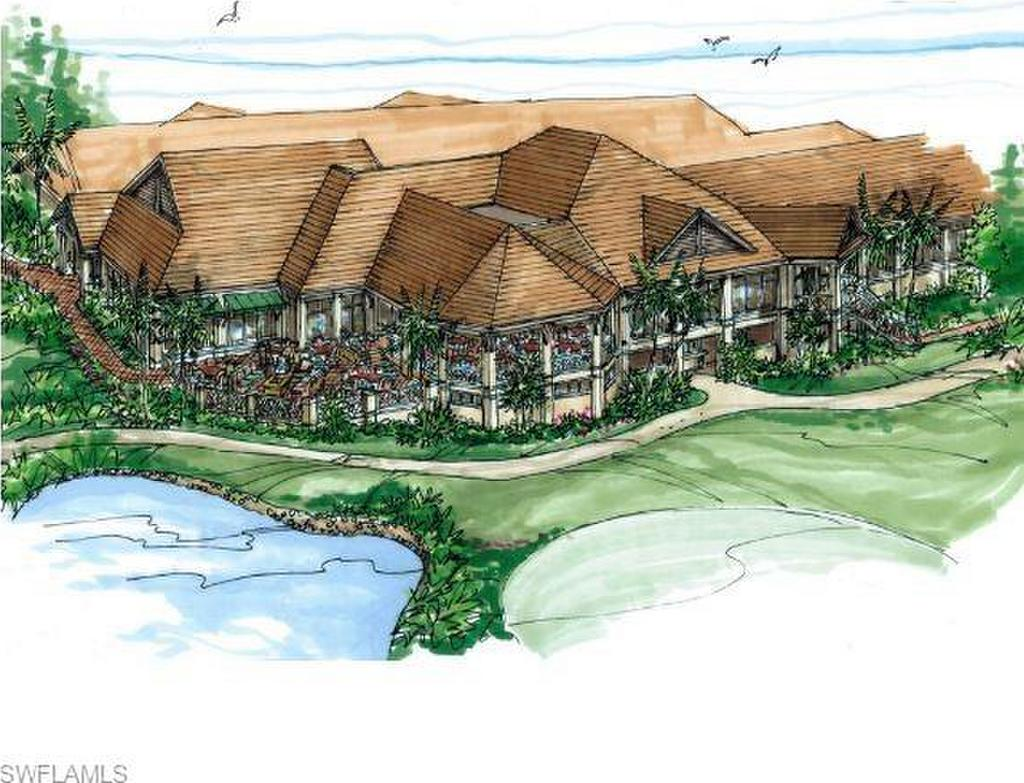 New $10mil clubhouse unveil Feb '19