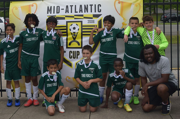 U11 2019 Mid Atlantic Cup.jpg