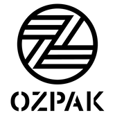 ozpak-use_1.png