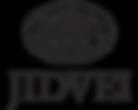 jidvei logo.png