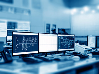 The Best Manufacturers focus on Monitoring in Real Time