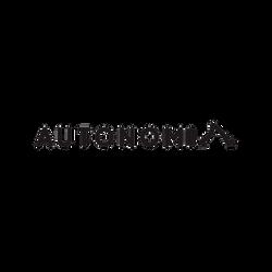 sessaoazul_logo-Autonomia