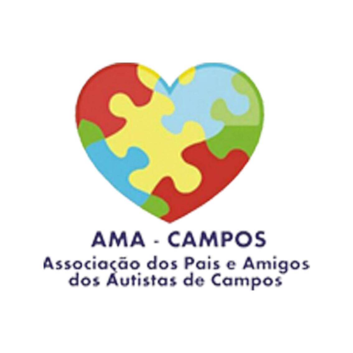AMA - CAMPOS