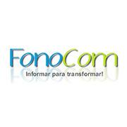 fonocom
