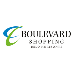 sessaoazul_logo-Boulevard-Shopping-Belo-