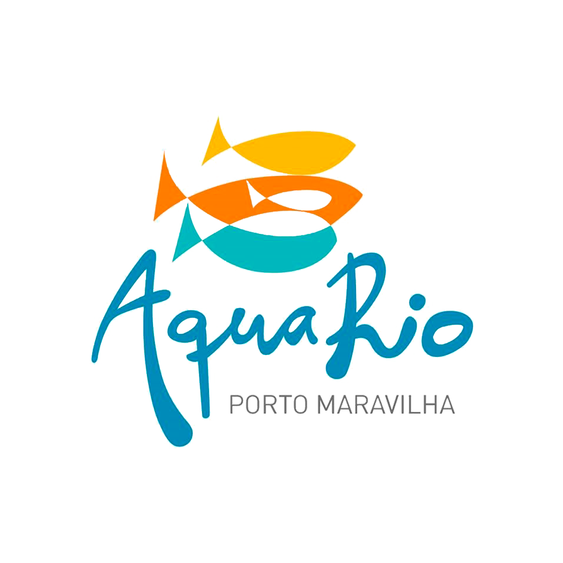sessaoazul_logo-AquaRio