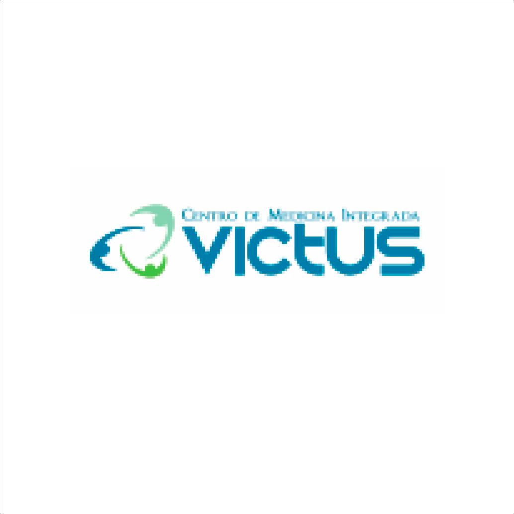 sessaoazul-logomarca-Victus-site