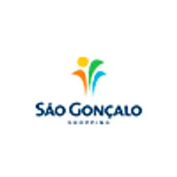 sessaoazul-logo-sao-goncalo-shopping