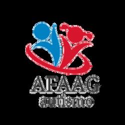 sessaoazul_logo-AFAAG